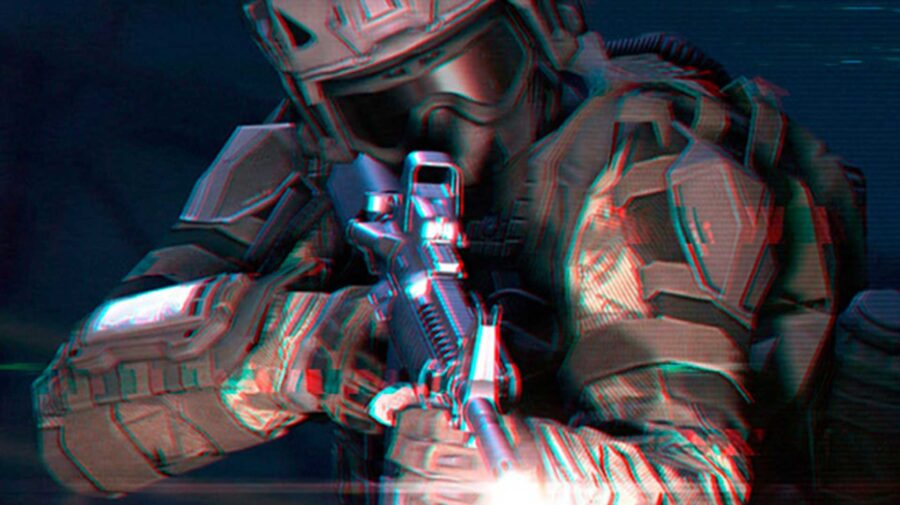 Warface anuncia migração para novo servidor por meio da Operação Nova Era