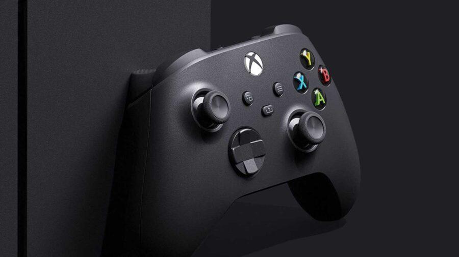 Microsoft está trabalhando para consertar problema de desconexão do controle do Xbox Series
