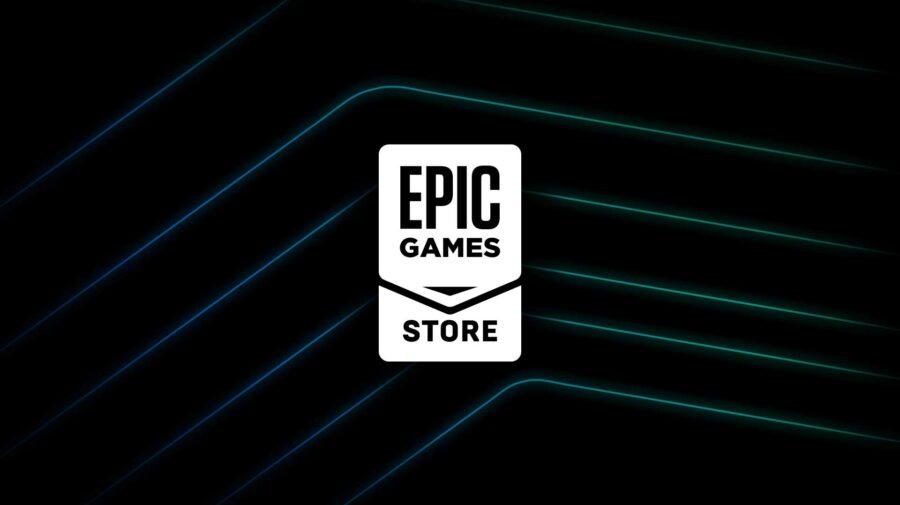 Quase 750 milhões de jogos grátis foram resgatados na Epic Games Store em 2020