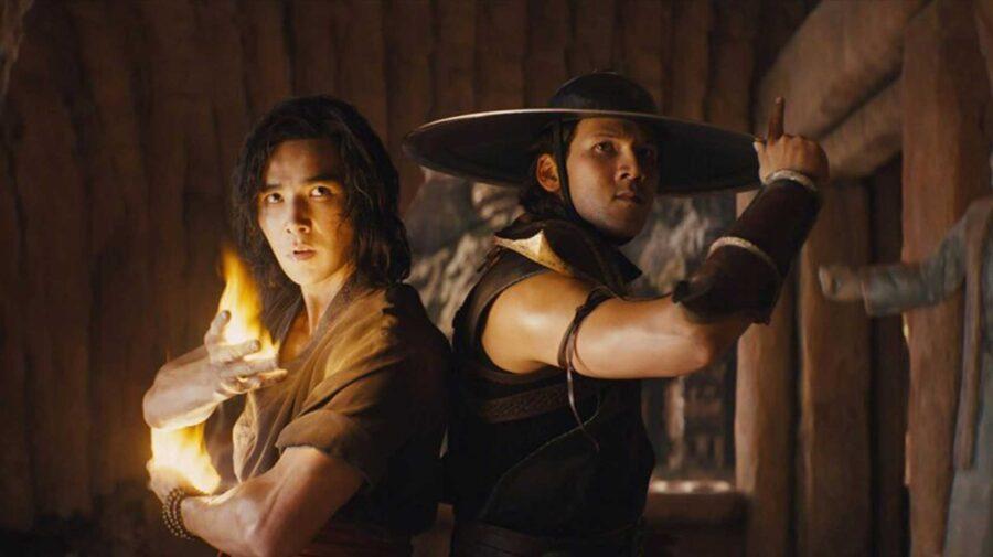 Novo filme de Mortal Kombat recebe primeiras fotos e terá fatalities icônicos e brutais