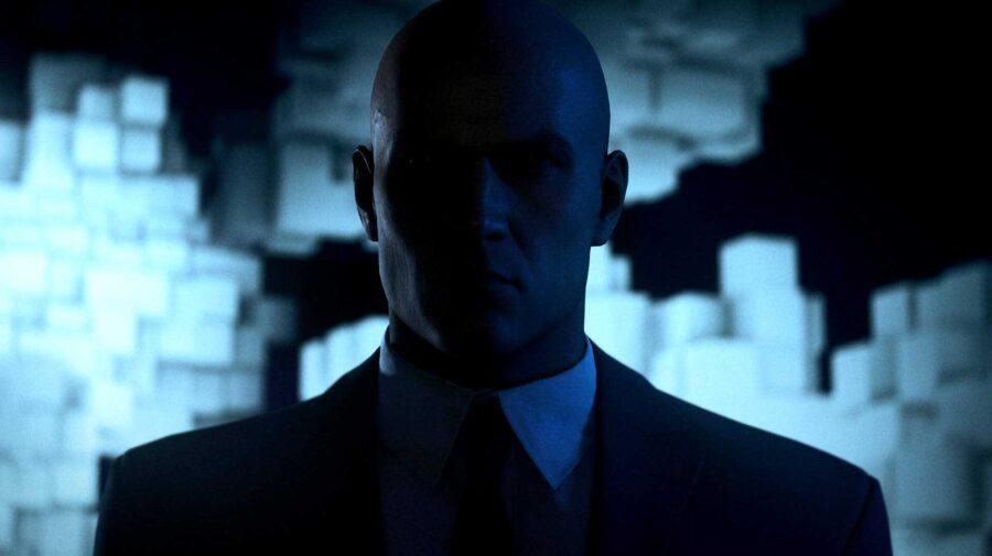 Hitman 3 apresenta vantagens no Xbox Series X em relação ao PS5