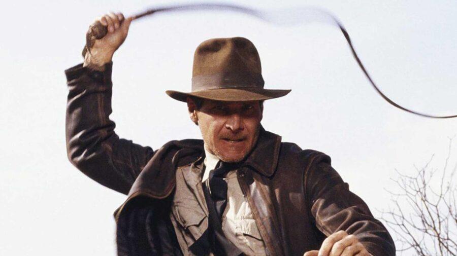 Novo jogo de Indiana Jones poderá levar os jogadores para Roma em 1937