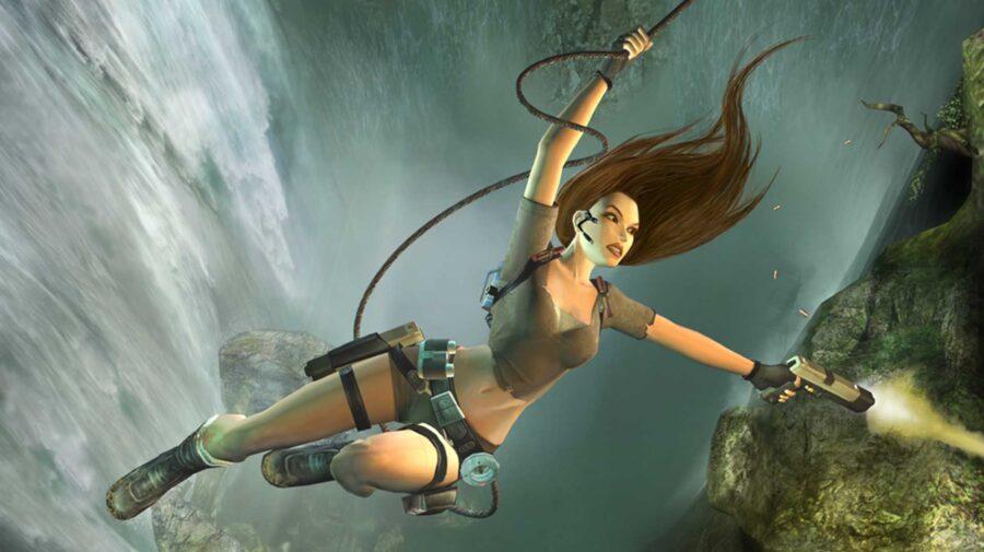 Próximo Tomb Raider unirá os jogos clássicos e o reboot