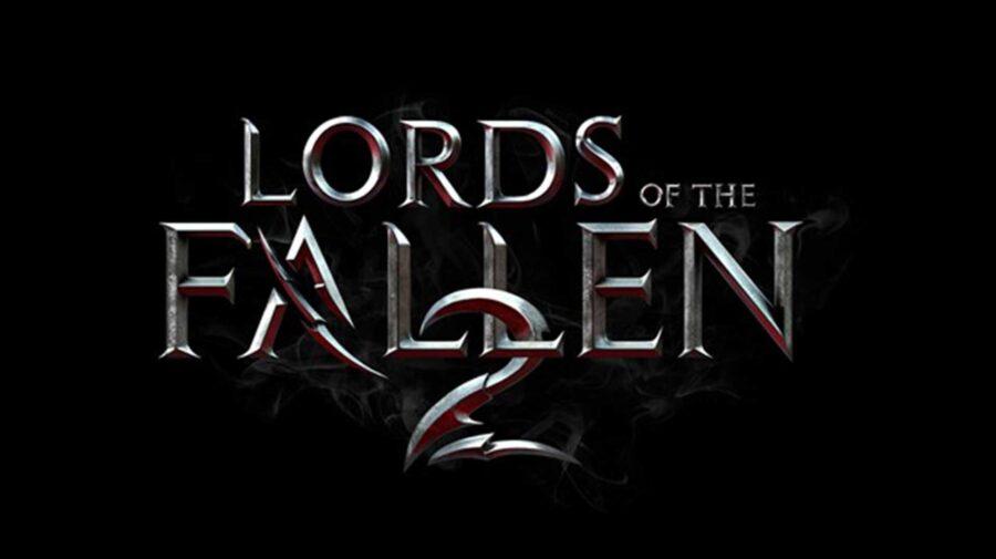 """Lords of the Fallen 2 tem logo revelado e virá com """"sistema de combate revisado e desafiador"""""""