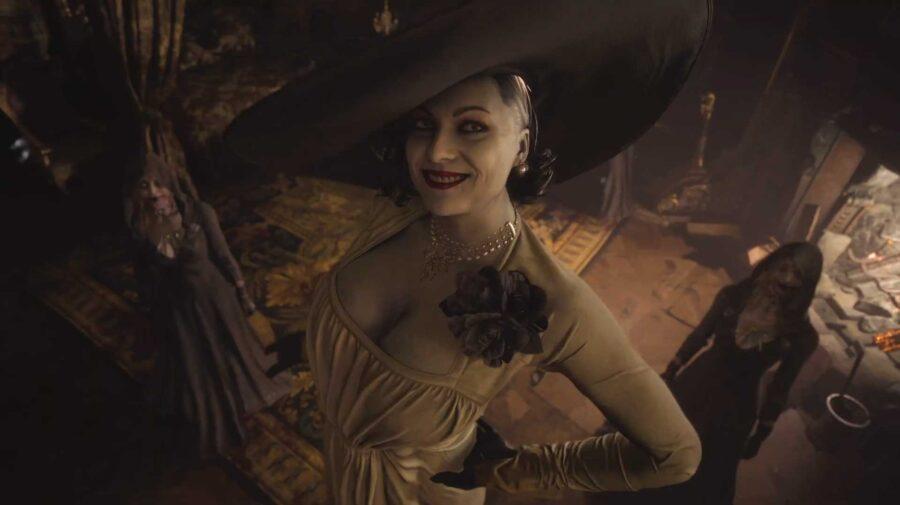 Apresentação de Resident Evil em 21 de janeiro trará novidades sobre RE Village e a franquia