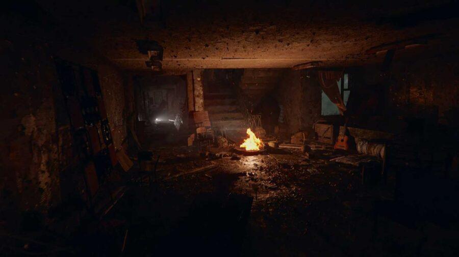 S.T.A.L.K.E.R. 2 ganha primeiro vídeo com o jogo rodando e terá Ray Tracing no Xbox Series X|S