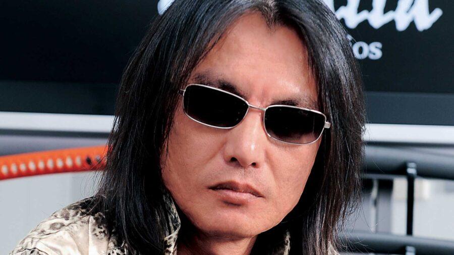 Tomonobu Itagaki, de Ninja Gaiden e Dead or Alive, cria novo estúdio e quer trabalhar com a Microsoft