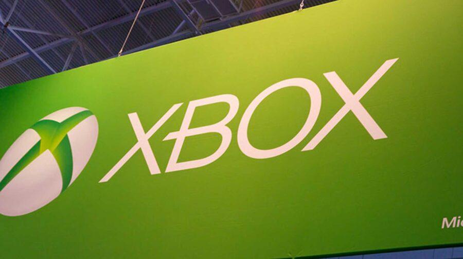 Microsoft aumenta preços da Xbox Live Gold e anuidade passa a custar US$ 120