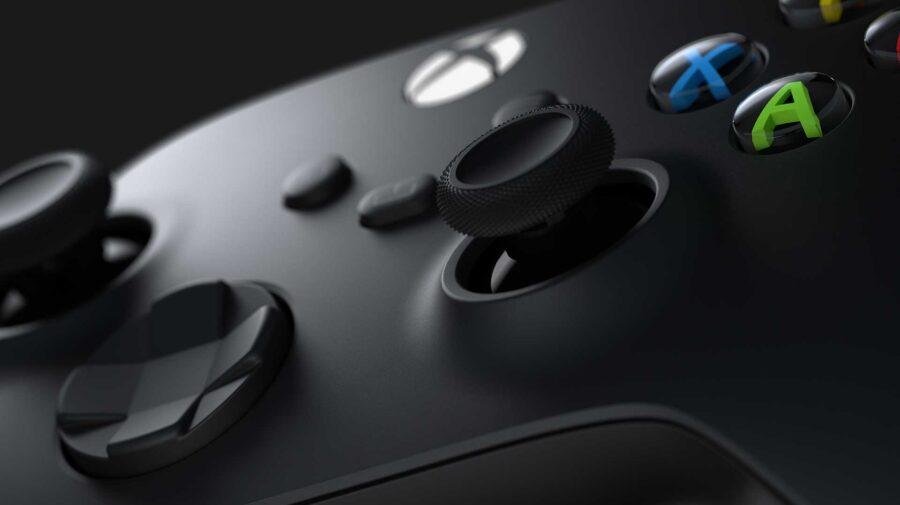 Receita da Microsoft na divisão de jogos subiu 51% no último trimestre