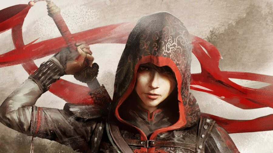 Ubisoft está oferecendo Assassin's Creed Chronicles: China de graça para PC