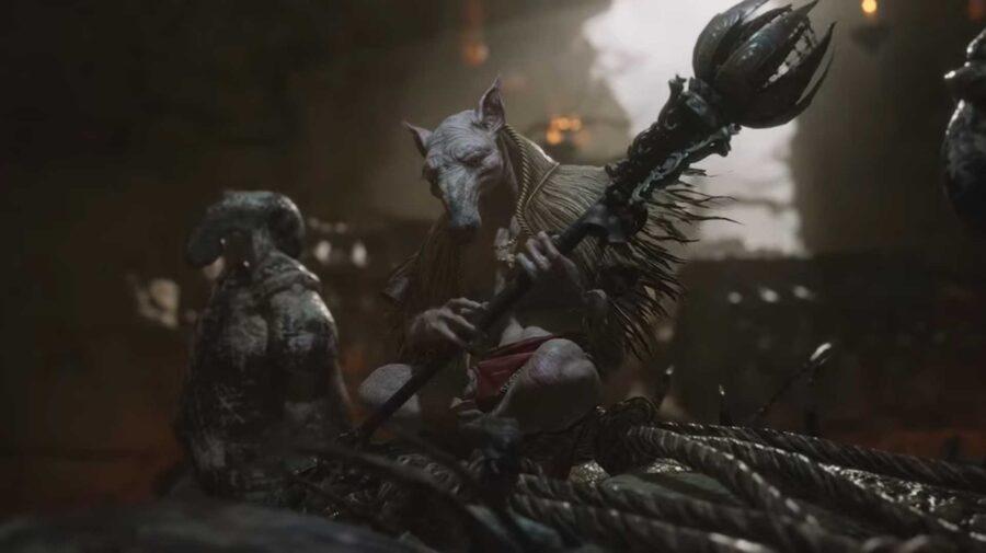 Black Myth: Wukong recebe novo trailer frenético que mostra mais de sua jogabilidade