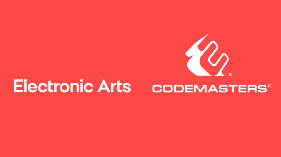 EA conclui aquisição da Codemasters e diz que isso representa nova era para jogos de corrida