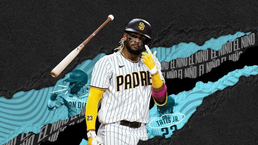 MLB The Show 21 é anunciado para PS4, PS5, Xbox One e Xbox Series