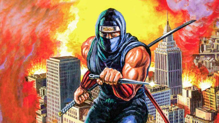 Desafio de Ninja Gaiden considerado impossível é completado após mais de 30 anos