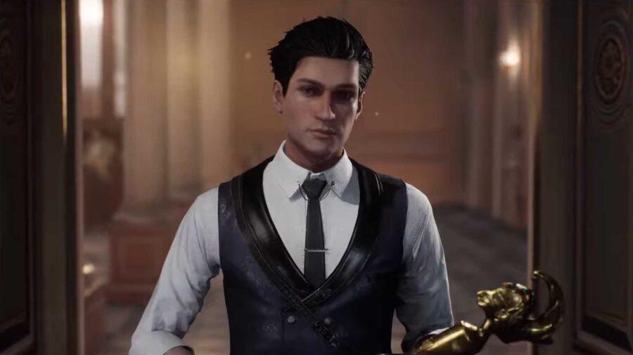 Sherlock Holmes: Chapter One recebe teaser que mostra um pouco da jogabilidade