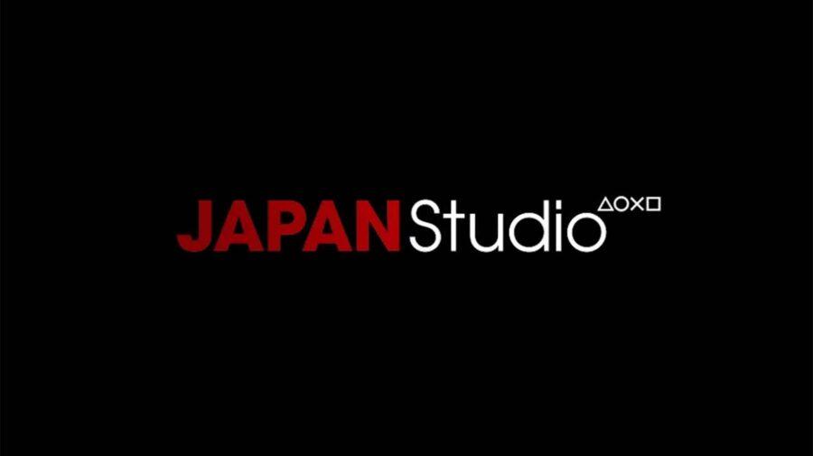 Artigo diz que SIE Japan Studio encerrará desenvolvimento de jogos