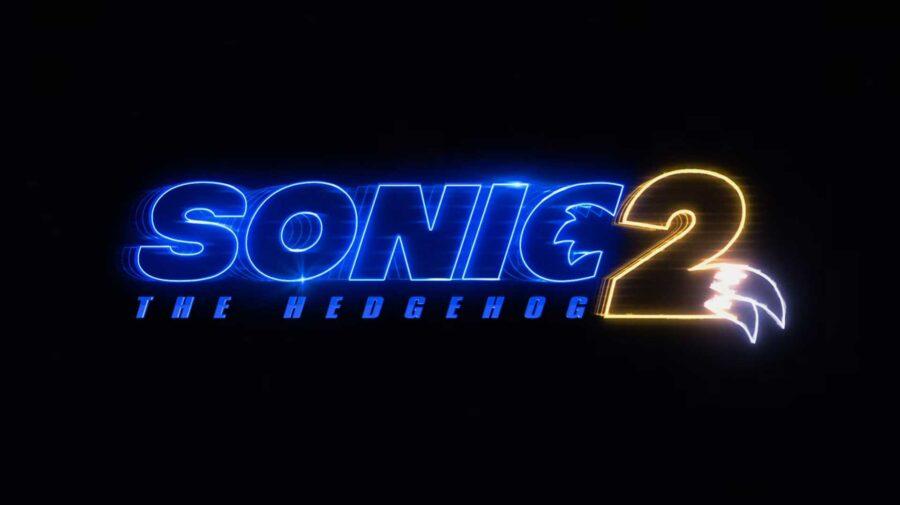 Sonic 2: O Filme ganha teaser e estreia nos cinemas em 8 de abril de 2022