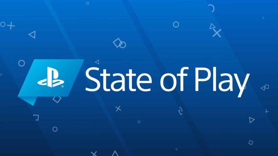 State of Play será realizado na quinta (25) com novidades sobre 10 jogos para PS4 e PS5