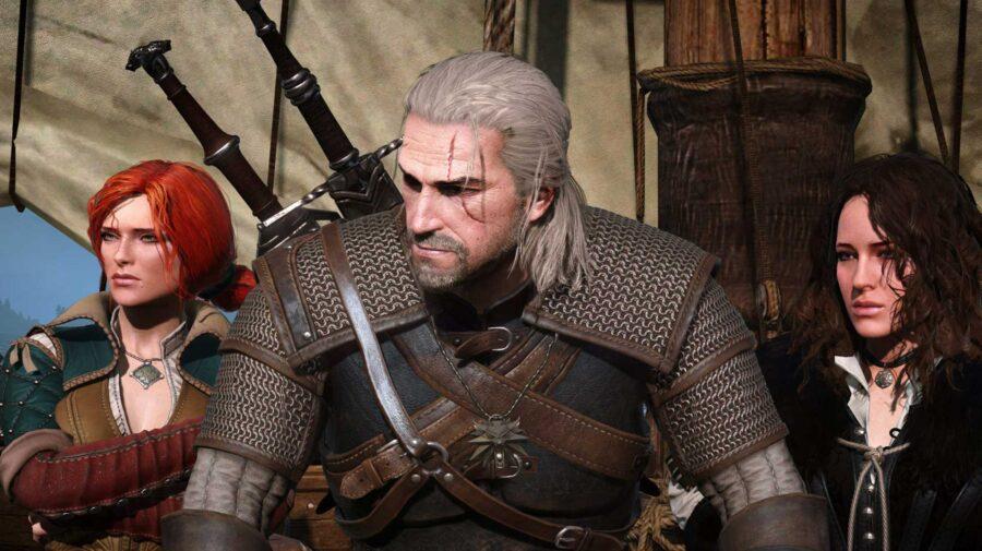 Promoção no GOG oferece The Witcher 3: GOTY Edition por meros R$ 20