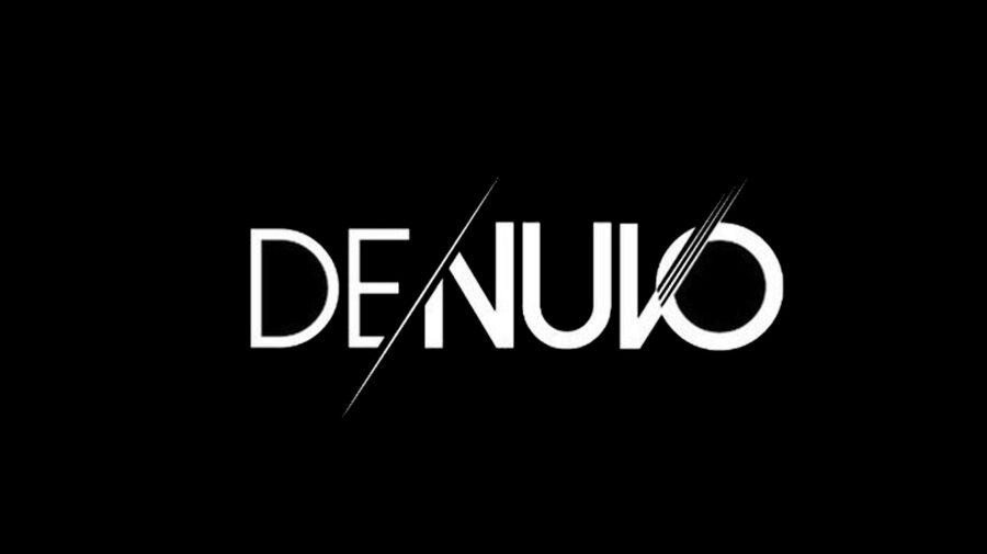 Denuvo traz tecnologia anti-trapaça para estúdios utilizarem em jogos para PS5