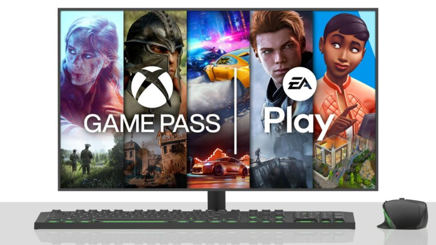 EA Play chega ao PC para assinantes do Xbox Game Pass amanhã (18)