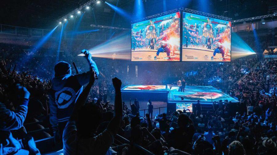 Sony adquire EVO, renomado campeonato de jogos de luta