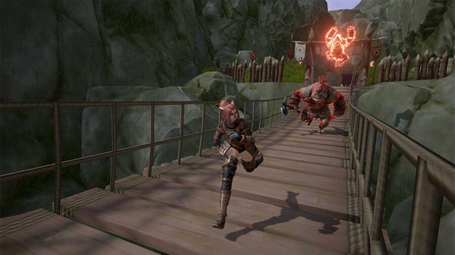 Reboot de Final Fantasy XI é cancelado por não atender padrões de qualidade esperados