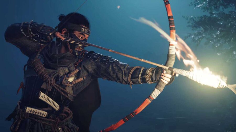 Ghost of Tsushima terá filme com direção de Chad Stahelski, da trilogia John Wick