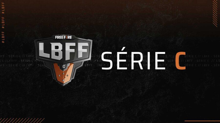 Free Fire: Série C da LBFF bate recorde de inscrições