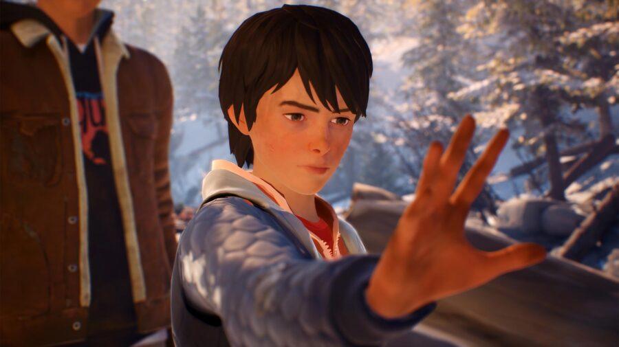 Square Enix fará apresentação digital em 18 de março e mostrará próximo Life is Strange