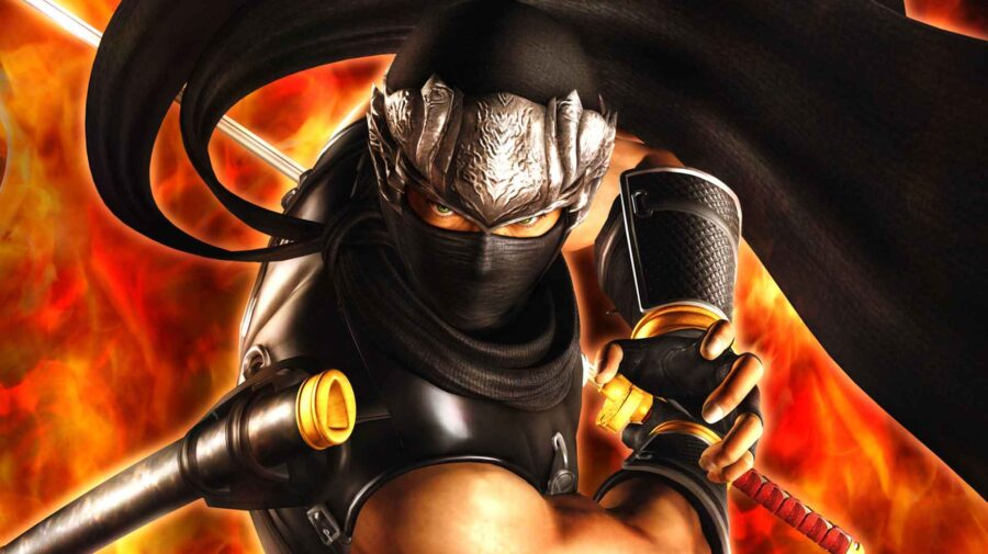Ninja Gaiden: Master Collection roda em 4K/60 fps no PC, PS4 Pro, PS5, Xbox One X e Xbox Series