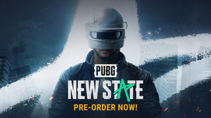 Confira os detalhes e saiba como baixar PUBG: New State