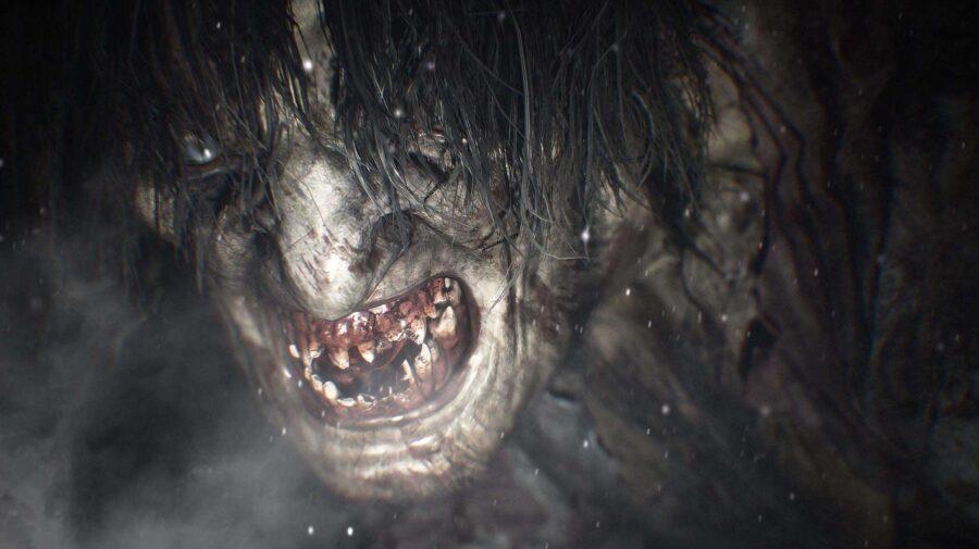 Capcom realizará segundo Resident Evil Showcase em abril