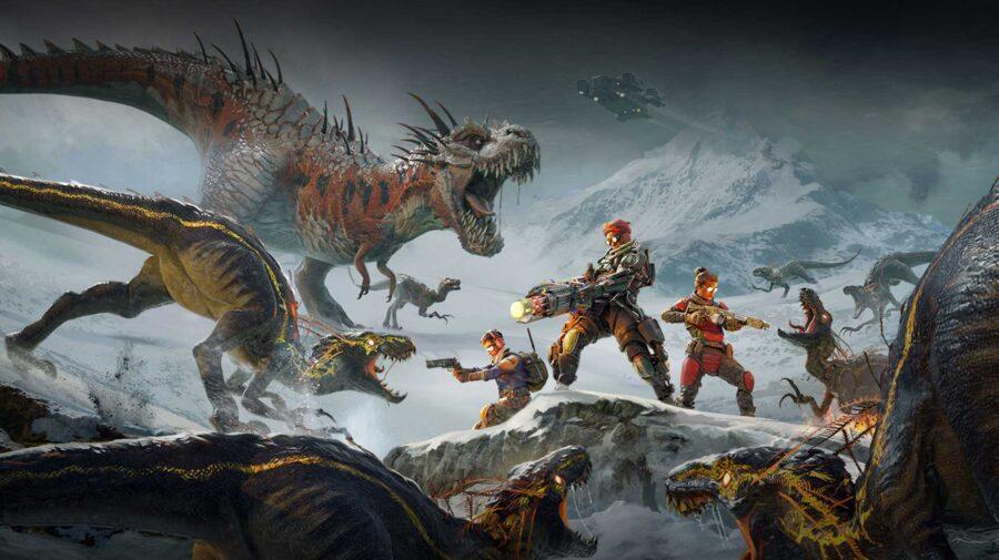 Apresentação ID@Xbox ocorrerá em 26 de março com anúncios e novos trailers