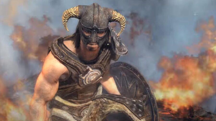 Skyrim, Fallout 4 e mais jogos da Bethesda recebem suporte ao FPS Boost no Xbox Series