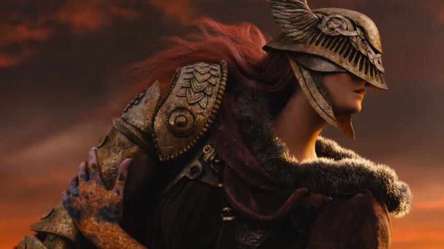 Site afirma que trailer de Elden Ring vazou e que o jogo provavelmente não sairá em 2021
