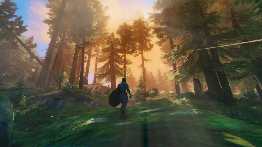 Valheim supera 5 milhões de cópias vendidas e é um dos jogos mais jogados do Steam até hoje