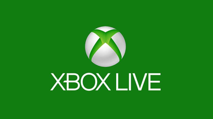 """Microsoft renomeia """"Xbox Live"""" para """"rede Xbox"""""""