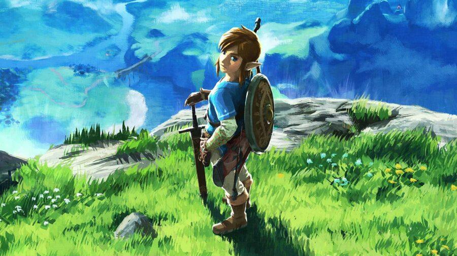 Jogos digitais da Nintendo sobem de preço no Brasil
