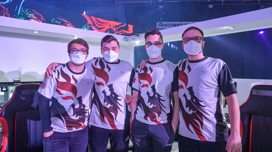 PUBG Global Invitational.S: Zenith Esports vence 4ª Weekly Final e ganha US$ 150 mil
