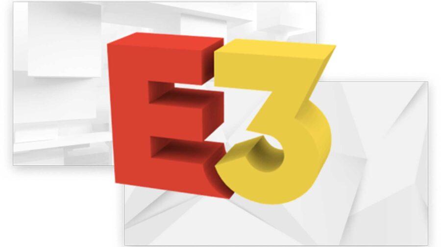 E3 2021 ocorrerá de 12 a 15 de junho, será digital e terá presenças da Nintendo, Microsoft e Ubisoft