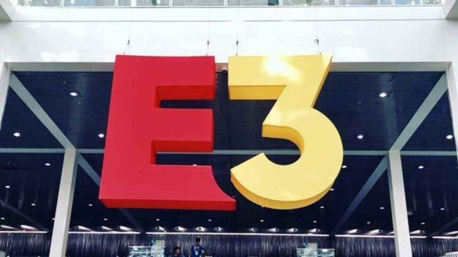 E3 desmente site e diz que o evento digital de 2021 será grátis para todos os participantes