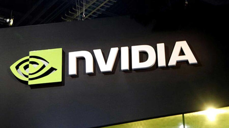Nvidia anunciará novidades importantes na GTC 2021