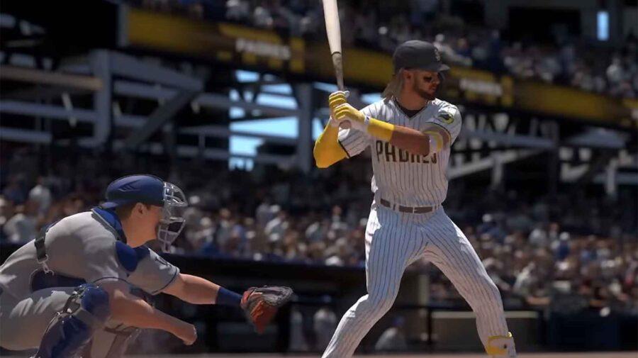 MLB The Show 21 estará disponível para Xbox via Game Pass no lançamento