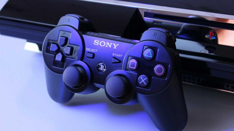 Sony recua e diz que PS Store continuará funcionando no PS3 e PS Vita