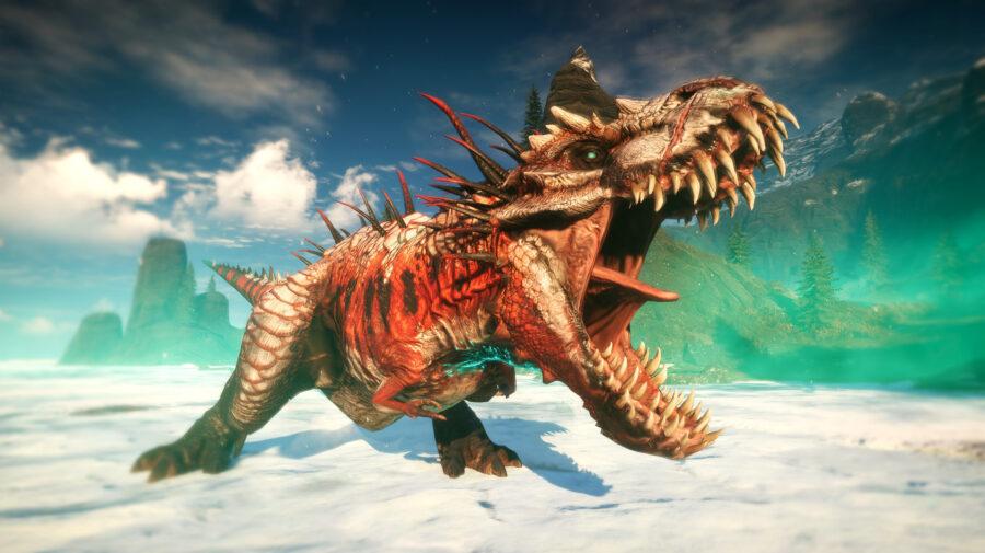 Second Extinction e mais jogos chegando ao Xbox Game Pass este mês