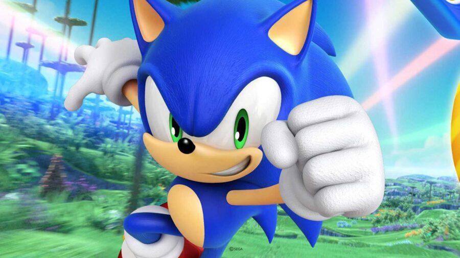 Rumor: Sonic Colors Remastered está em desenvolvimento