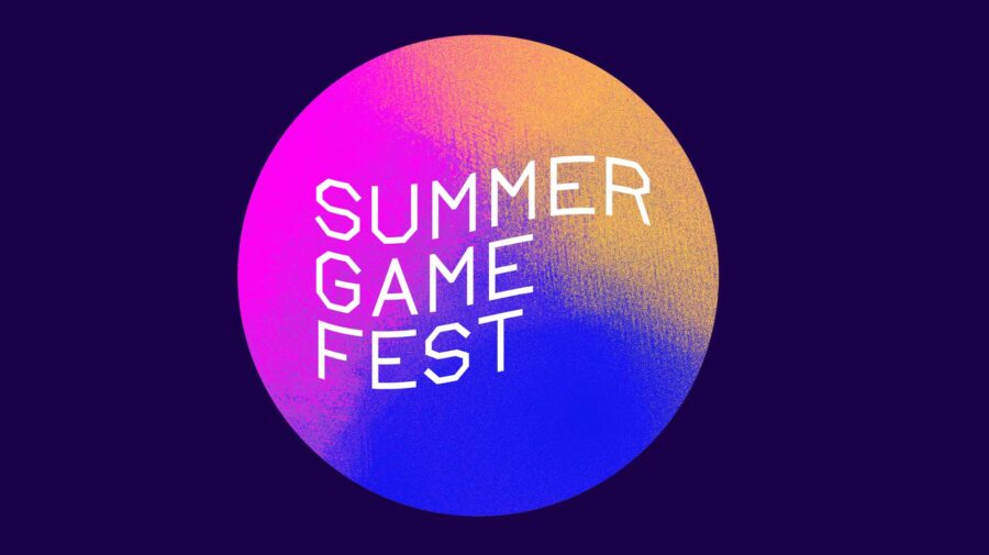 Summer Game Fest 2021 será realizado em junho
